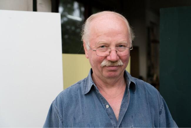 Portrait photo of Korb- und Flechtwerk Schulz